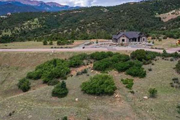 .3 Acres Residential Entitled Land